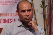 Penyelidikan Belum Berhenti, Polisi Tunggu Hasil MKD Terkait Kasus Viktor Laiskodat
