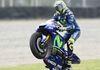 Rossi Pimpin Gelar Juara Dunia MotoGP 2017