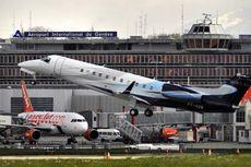 Terobos Bandara, Gadis Tujuh Tahun Nyaris Naik Pesawat Tanpa Tiket