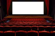 Setelah 35 Tahun, Arab Saudi Buka Bioskop Pertama Tahun Depan