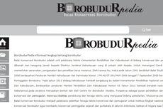 Borobudurpedia, Pedoman Wajib Sebelum Berwisata ke Borobudur