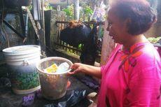 Solusi Penanganan Sampah dari Bank Sampah Delima di Pasar Minggu