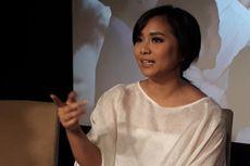 Gita Gutawa Tak Suka Umbar Kisah Asmara