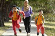 Australia Barat yang Ramah Terhadap Wisatawan Muslim...
