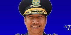 Jawa Barat Butuh Operator Bus Rapid Transit
