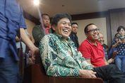 Politisi PKB Musa Zainuddin Divonis Bayar Uang Pengganti Rp 7 Miliar