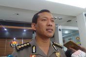 Teror Bom Kampung Melayu, Polri Merasa Diincar