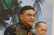 Minggu Besok, PDI-P Bakal Umumkan Calon Gubernur di Empat Provinsi