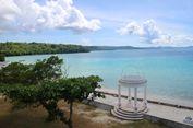 Pesona Pulau Saparua dari Alam hingga Sejarah Kekuasaan Hindia Belanda