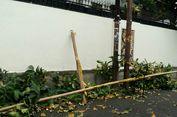 Terpopuler dari Jakarta: PLN Jelaskan Sebab Suriyah Tersetrum dan Jonru Penuhi Panggilan Polisi