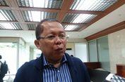 Anggota Komisi III: Pemberantasan Korupsi Itu Ikannya Dapat, Airnya Enggak Keruh