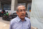 Sebelum Ditemui Anies, Pemilik Lahan di Haji Nawi Pernah ke Balai Kota