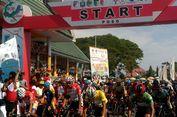 Tour de Central Celebes 2017 Ajang Promosi Pariwisata Poso