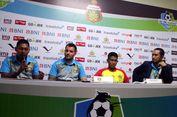 Bhayangkara FC Dianggap Tidak Mampu 'Membunuh'