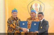 Jawa Barat Terbanyak Kasus Jantung di Indonesia