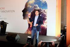 Xiaomi Bakal Tawarkan Saham untuk Dibeli Publik?