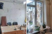 Ayah Korban Pembunuhan Ledakan Granat saat Persidangan di Ukraina