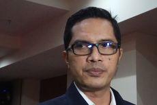 Tak Hanya Semarang, Suap Dirjen Hubla Diduga Terkait Proyek di Kalteng