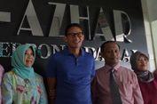 Rencana Sandiaga untuk Daerah Penyangga DKI Jakarta