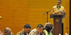 Pajak Penyumbang Terbesar Pendapatan Asli Jawa Barat