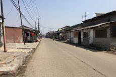 Bupati Tangerang Sebut Penataan Dadap Dilakukan Setelah Bangun Rusun