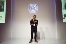 Sukses Kembangkan Bisnis dengan Instagram