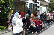 YLKI: Polisi Lamban Tangani Kasus Penipuan Kafilah Rindu Ka'bah