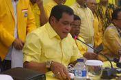 Ridwan Kamil Tak Konsisten, Alasan Golkar Cabut Dukungan