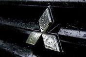 Mitsubishi Berharap Jualan di ASEAN Naik 50 Persen