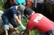 Dosen Kedokteran Undip Dibunuh, Mayatnya Dibuang di Banjarnegara