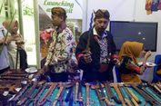 Catat Agenda Wisata Sumenep 2018 sebelum Berlibur ke Madura
