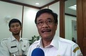 Djarot Usul Gaji Pegawai PD Pasar Jaya Berdasarkan KPI