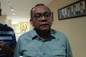Belum Ada Paripurna Anies-Sandi, DPRD DKI Diminta Taat Aturan Kemendagri