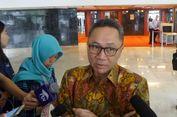 Ketua MPR Sepakat dengan Ide Jokowi soal Film G30S/PKI Versi Kekinian