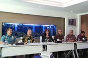 Menteri Susi Akan Pamerkan 10 Kapal Asing Raksasa Pencuri Ikan