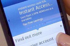 TelkomSigma Dorong Digitalisasi Perbankan dengan Teknologi Baru