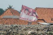 Pemkot Jakut: Satpol PP yang Berwewenang Tertibkan Pasar Ikan