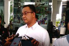 Anies: Pilkada DKI Membanggakan, Dikatakan Mencekam Ternyata Damai