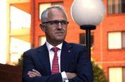 'Australia untuk Australia', PM Turnbull Cabut Visa Kerja Warga Asing