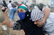 Musta'ribeen: Agen Israel di Antara Orang Palestina