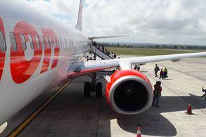 Alvin Lie: Koper Penumpang Lion Air Rusak, Itu Kesengajaan Manusia