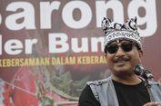 Karnaval Kemerdekaan Diundur, Ini Alasan Menpar Arief Yahya