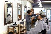 Yang Membedakan Barbershop dengan Pangkas Rambut Tradisional