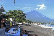 Menpar: Status Pariwisata Bali Normal, Aman untuk Wisatawan