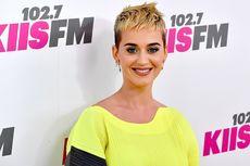 Katy Perry Sempat Ingin Mengakhiri Hidupnya
