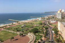 Puasa 12 Jam yang Adem di Durban Afrika Selatan