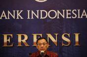 Bank Indonesia Turut Kembangkan Ekonomi Kreatif