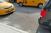 Di New York, Jadi Sopir Uber Susah dan Mahal
