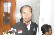 Buruh Harap UMP DKI 2018 Lebih Tinggi dari Bekasi dan Karawang