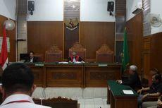 Hakim Tolak Gugatan Praperadilan yang Diajukan Wali Kota Batu